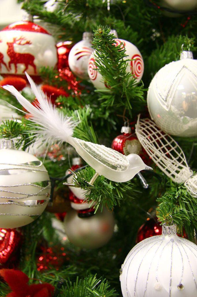 Une décoration de Noël pour toujours