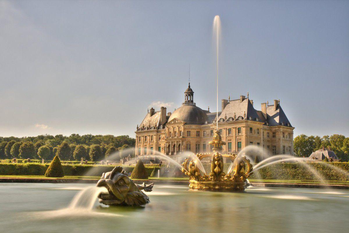 Vue de la couronne--® F.Jaumier