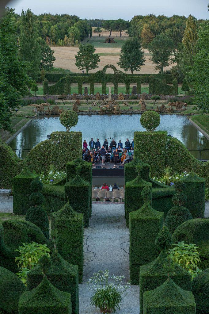 Festival-Jardins-William-Christie-2016-XX6A4615-Jay-Qin