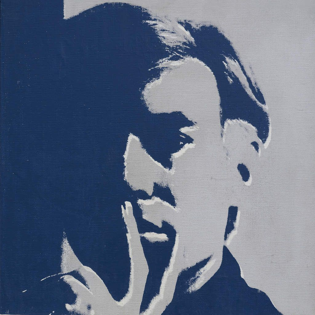OMBRES Warhol HDweb