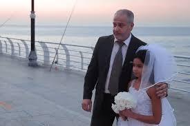 mariages forcés dans le monde