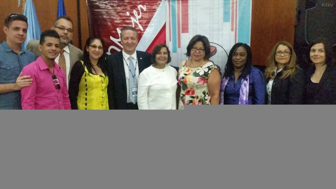 MPPS MINMUJER OPS