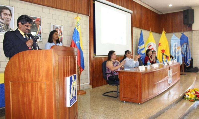 OPS CAMPUS VIRTUAL EN SALUD PÚBLICA NODO VENEZUELA CERTIFICA A LA PRIMERA COHORTE DE TUTORES 2017