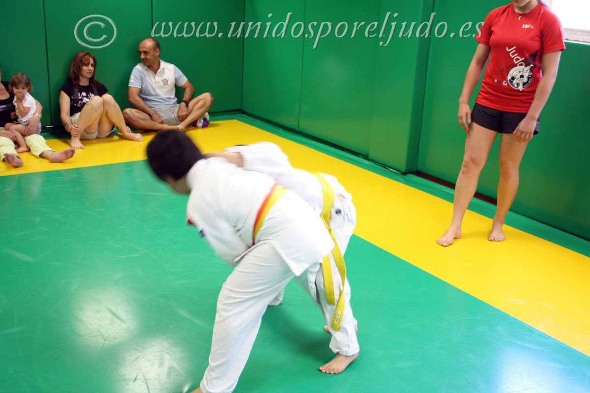 Album III Torneo Carlos Arroyo