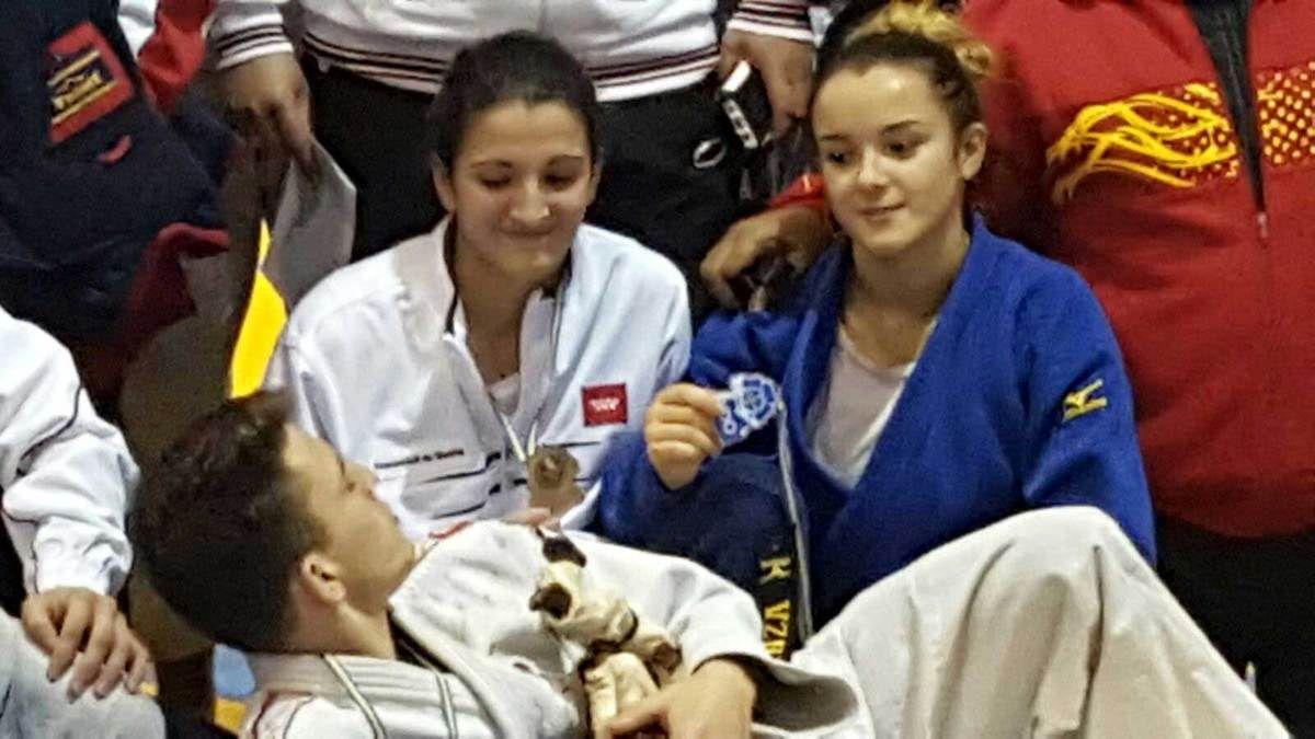 LA NUEVA RECONQUISTA, DESDE ASTURIAS A GRANADA o resultados Copas España Padul y Gijón