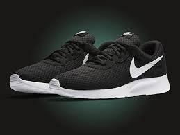 comprare scarpe nike false