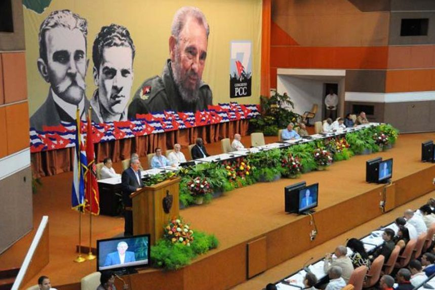 VII Congreso Jurásico