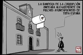 """ESPAÑA: El coste operativo del túnel del AVE bajo los Pirineos costará 11,70 millones de euros a España y Francia El 'rescate' se ha producido después de que quebrara la sociedad con la que ACS y Eiffage (florentino pérez) construyeron la infraestructura y con la que la gestiona. HdP Para Adicae se ha demostrado que bancos y banqueros tienen """"un carácter criminal y corrupto"""" -- Hipotecas -- ¡¡Terrorismo economico y financiero!! Malditos sean"""