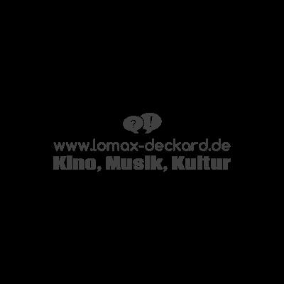 Alan Lomax Rick Deckard Blog