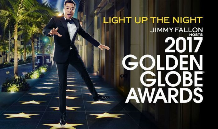 Foto: http://www.india.com/buzz/golden-globes-2017-live-streaming-priyanka-chopra-dev-patel-to-present-at-the-74th-golden-globe-awards-jimmy-fallon-to-host-where-to-watch-the-golden-globes-live-1747308/