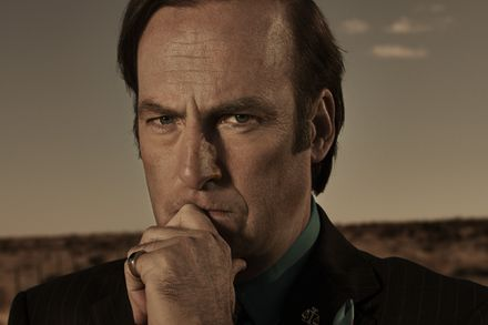 Better Call Saul – Staffel 1 – 4 – Ein Meisterwerk