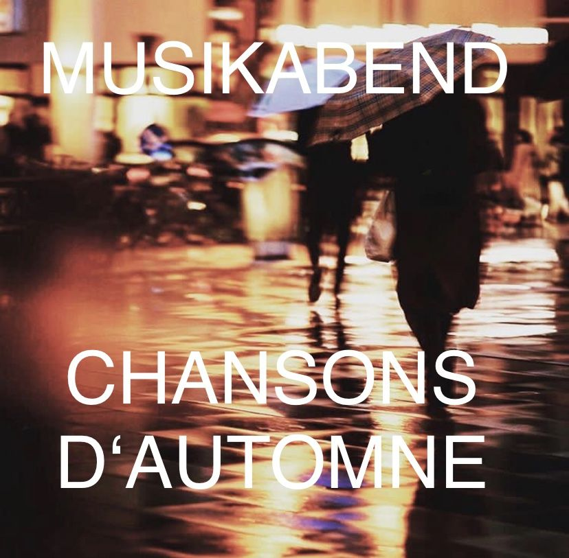 MUSIKABEND feat. Alan Lomax Blog am Sa, 26.10.2019, 18 - 22 Uhr
