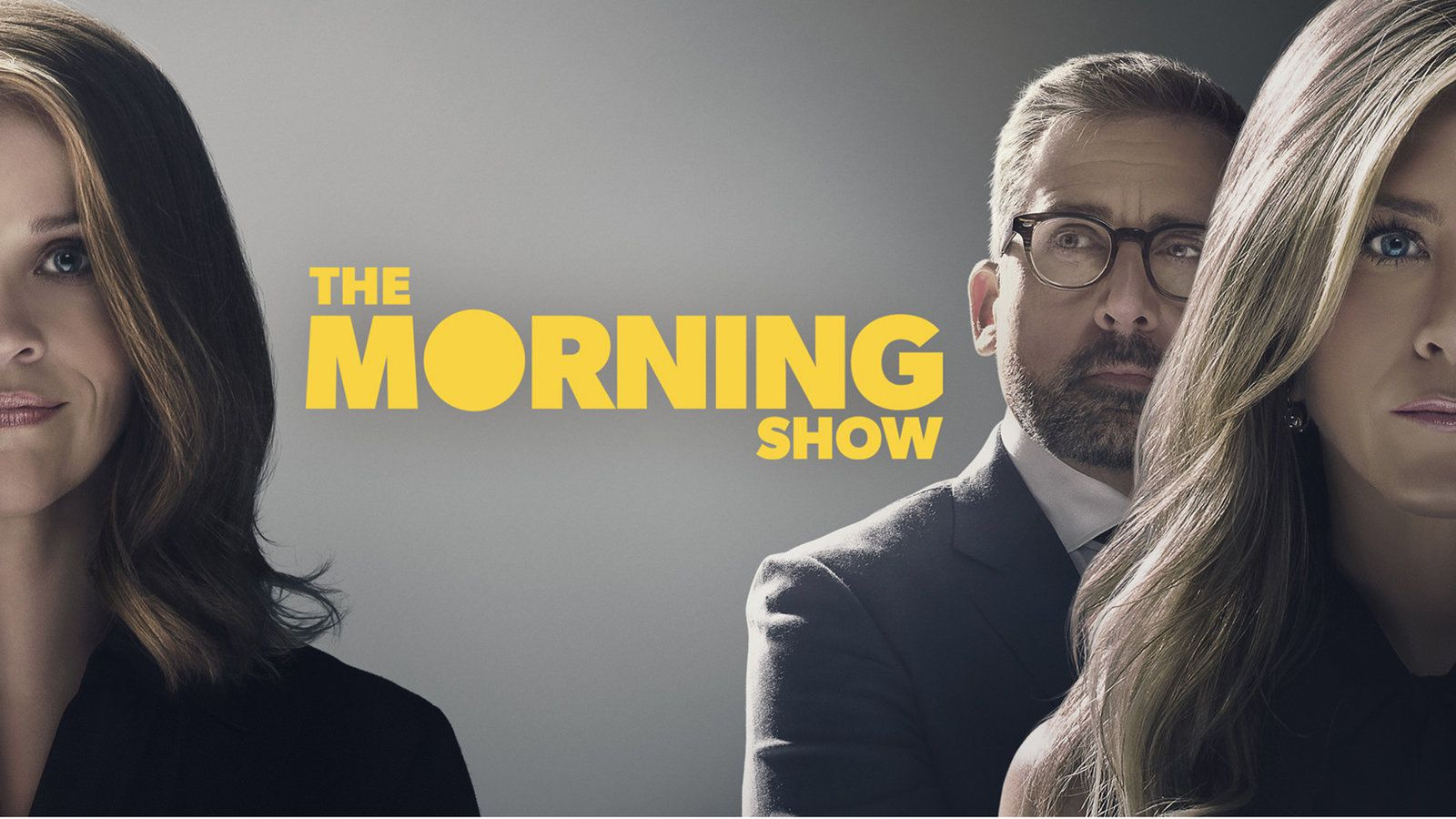The Morning Show – Jay Carson – Apple TV+