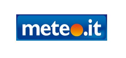 www.meteo.it