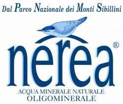 Acqua Nerea