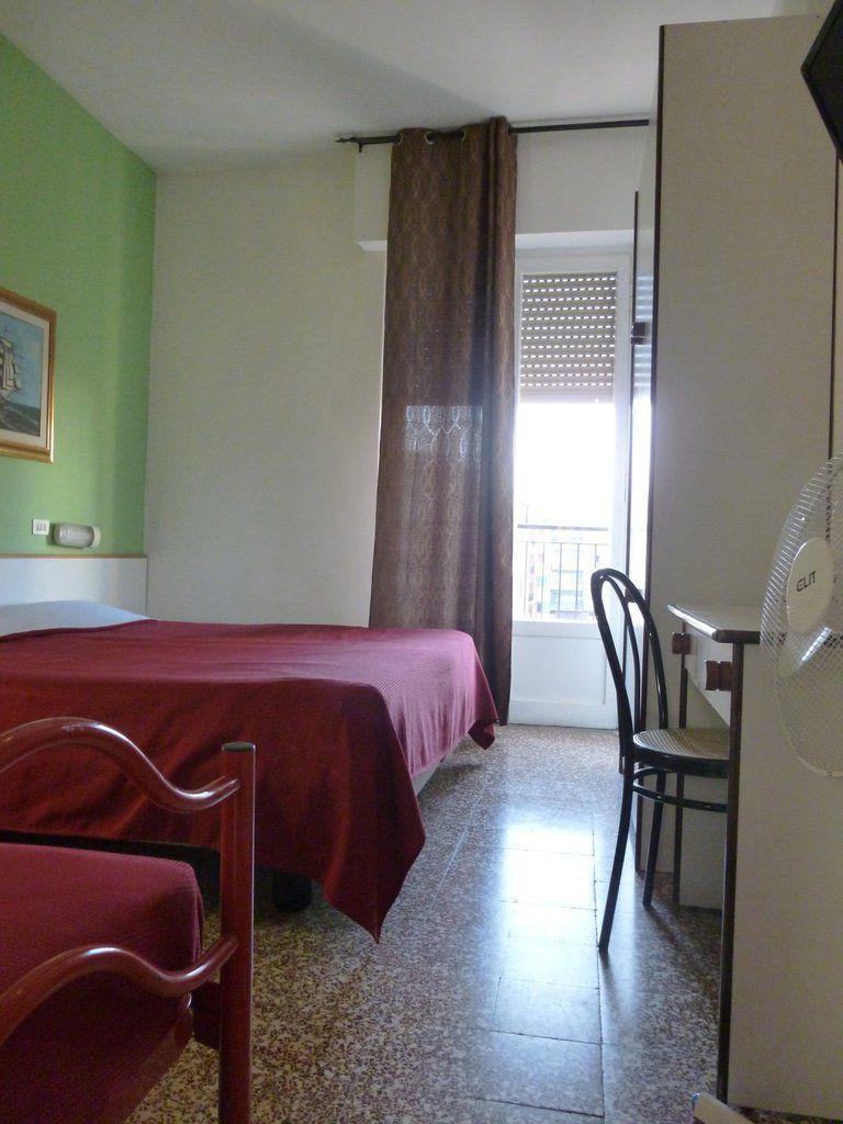 Hotel Bristol - Sesto San Giovanni (MI)