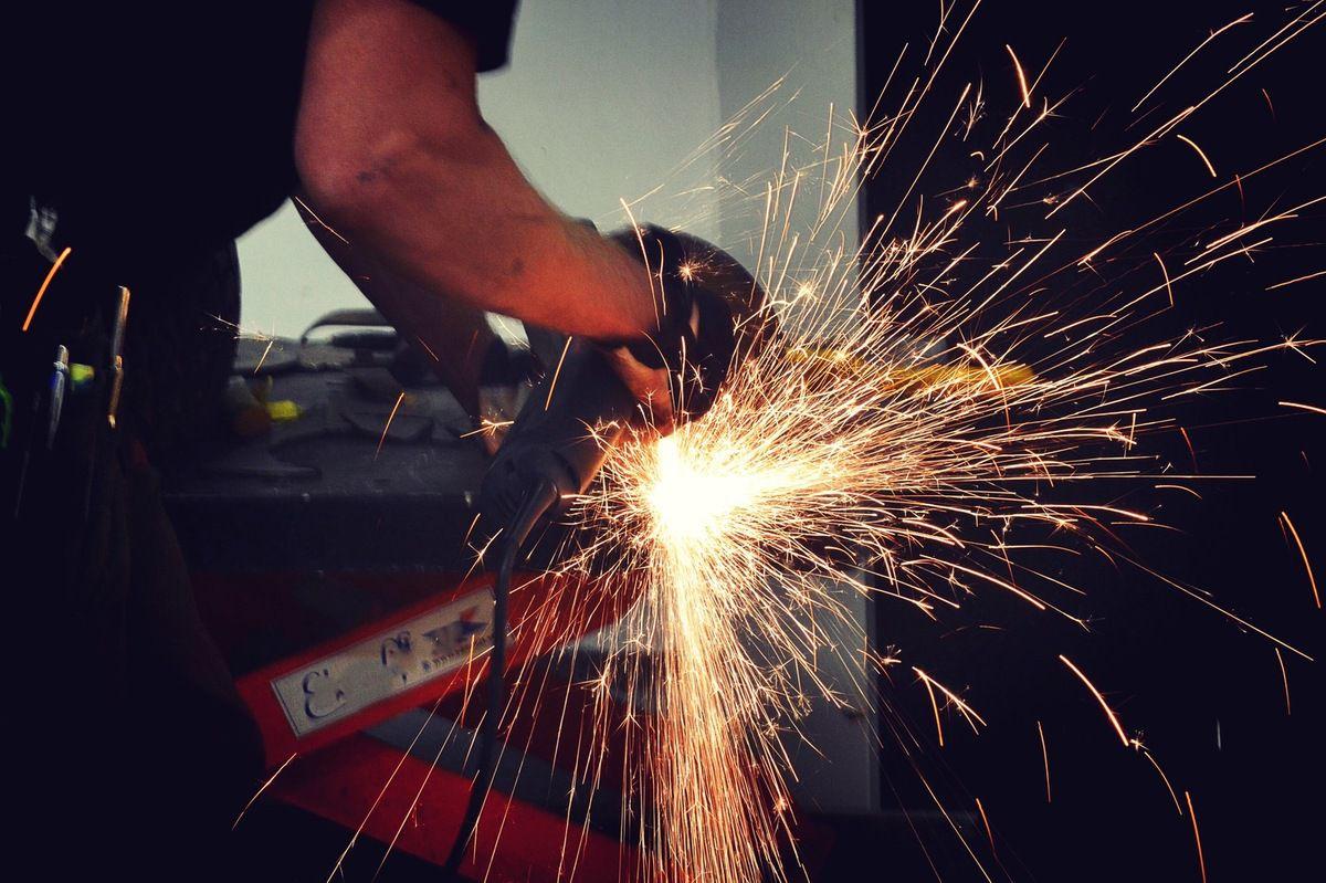 Les quotas d'immigration économique : une réponse pour des secteurs professionnels en manque de main d'œuvre qualifiée