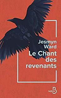 Le chant des revenants, de Jesmyn Ward