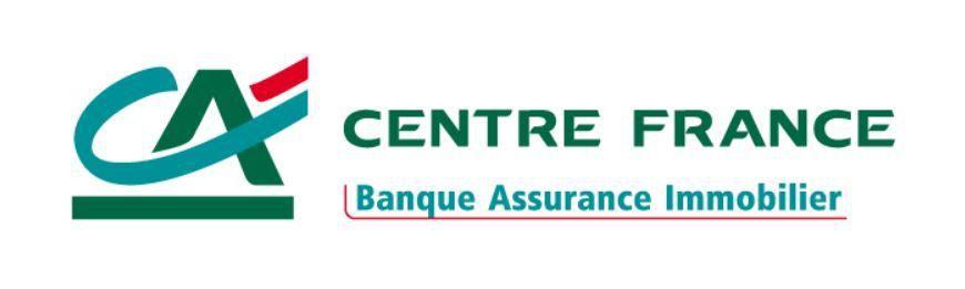 Brive la Gaillarde  le 15 fev 2019 Assemblée Générale CA Centre France