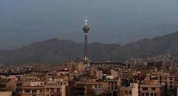 Le Pentagone – et Daech – ciblent l'Iran  Pepe ESCOBAR
