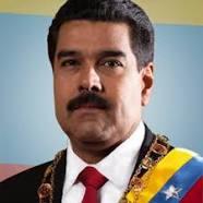 Les 10 victoires du Président Maduro, par Ignacio Ramonet