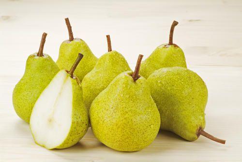 Compotes Pommes / Poires / Bananes