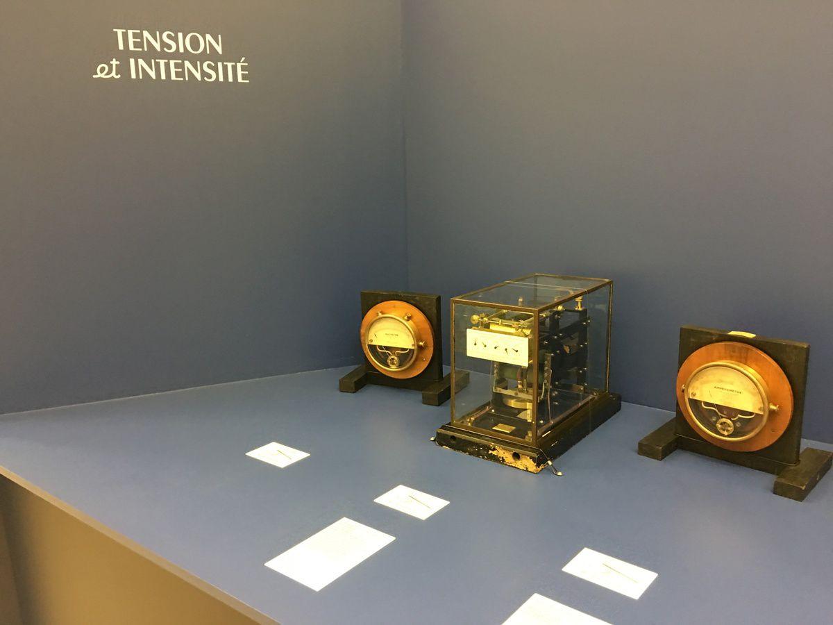 TOULOUSE - EXPOSITION A L 'ATELIER CANOPE 31 DU 26 MARS AU 8 JUILLET 2018