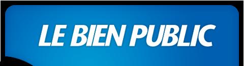 """Résultat de recherche d'images pour """"logo bien public"""""""