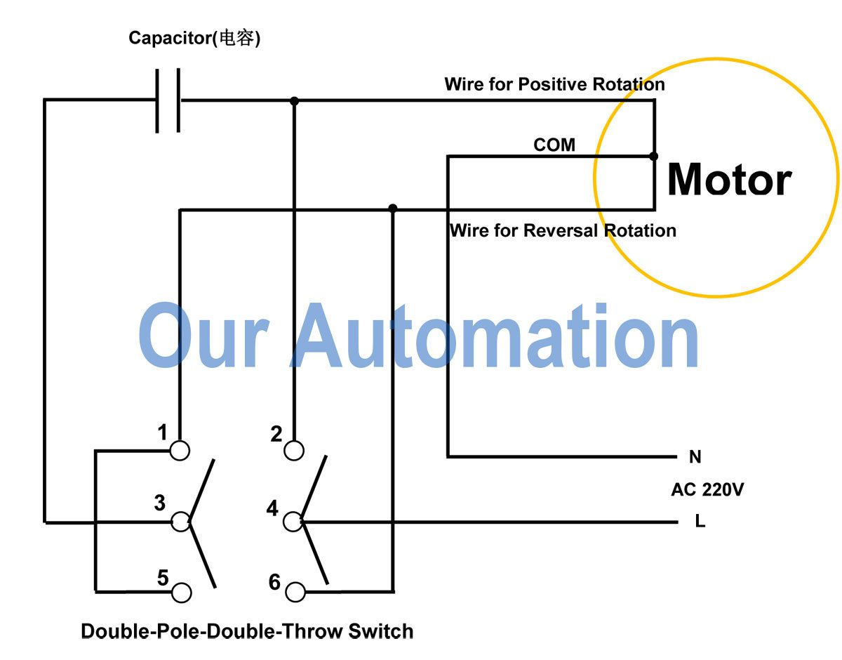 220v Plug Wiring Diagram Female Another Blog About A Msd For Jeep L6 3 Prong Male 220