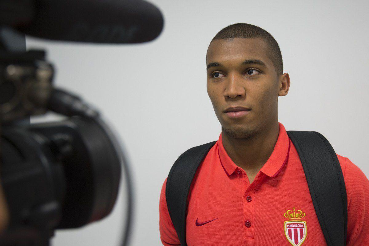 Après le PSG, un joueur prêté par Monaco