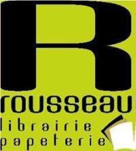 Librairie Rousseau de Pontarlier