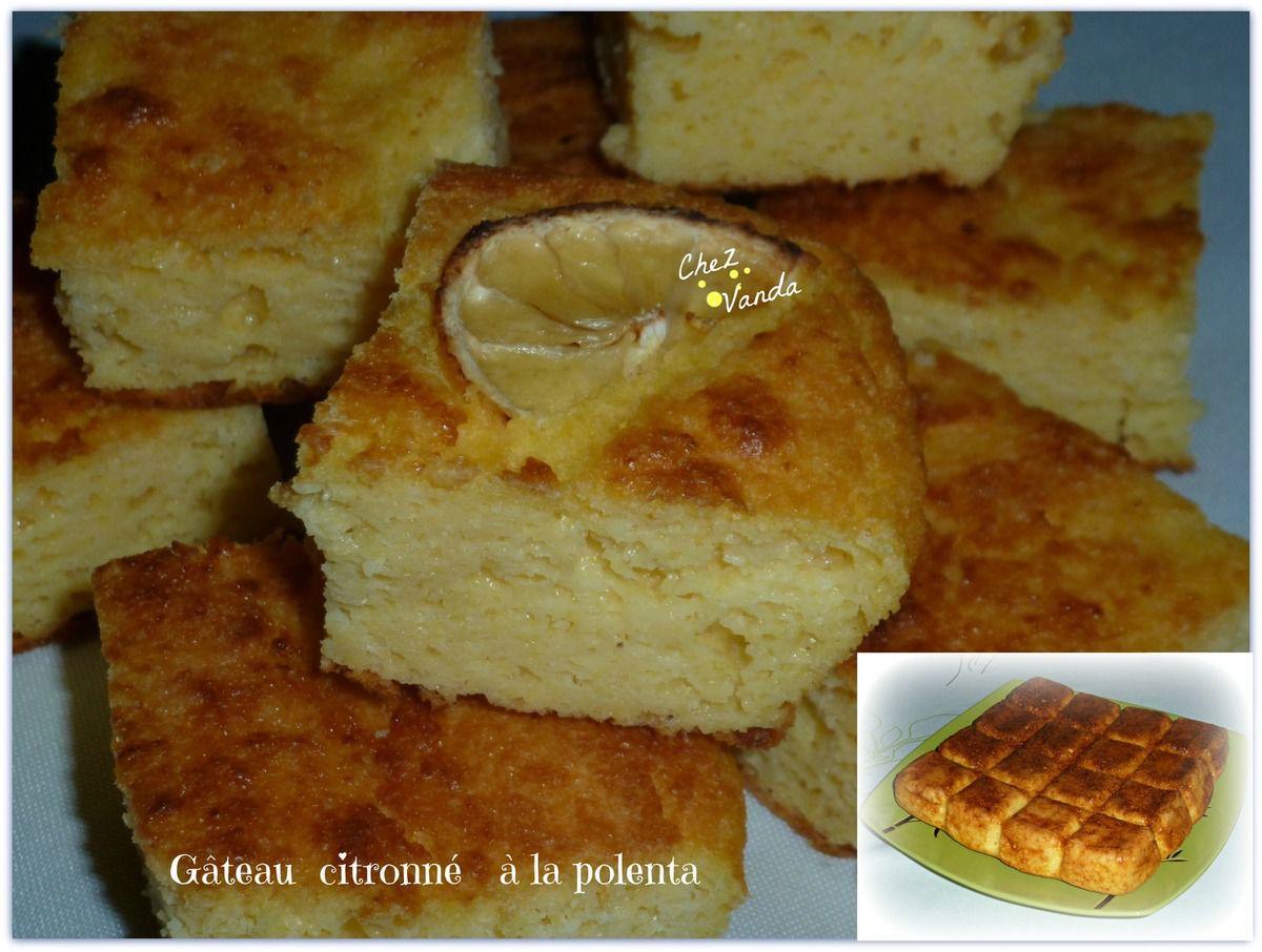 gateau-citronné-polenta-recette-ww