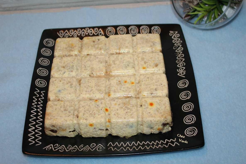 gateau-avoine-mirabelles-omnicuiseur-recette-ww