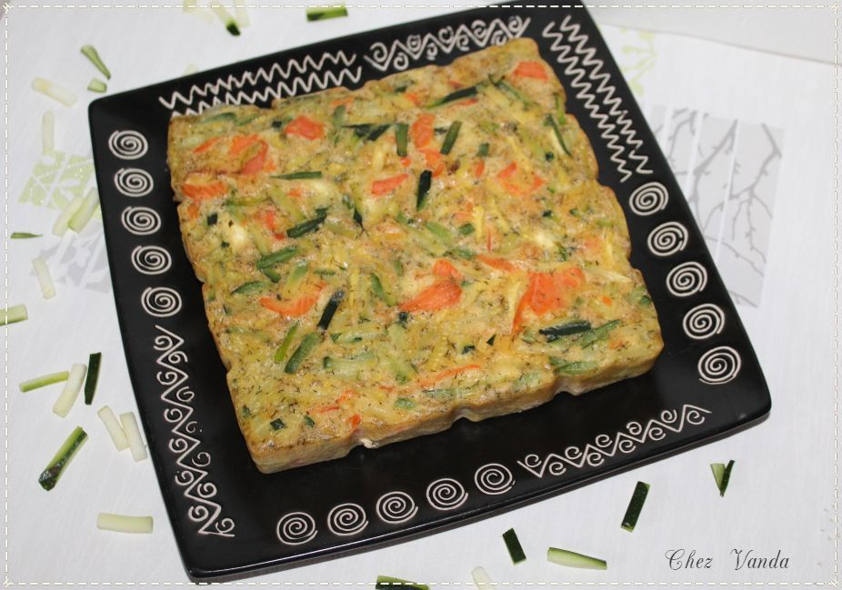 cake-courgette-chevre-recetteww-omnicuiseur