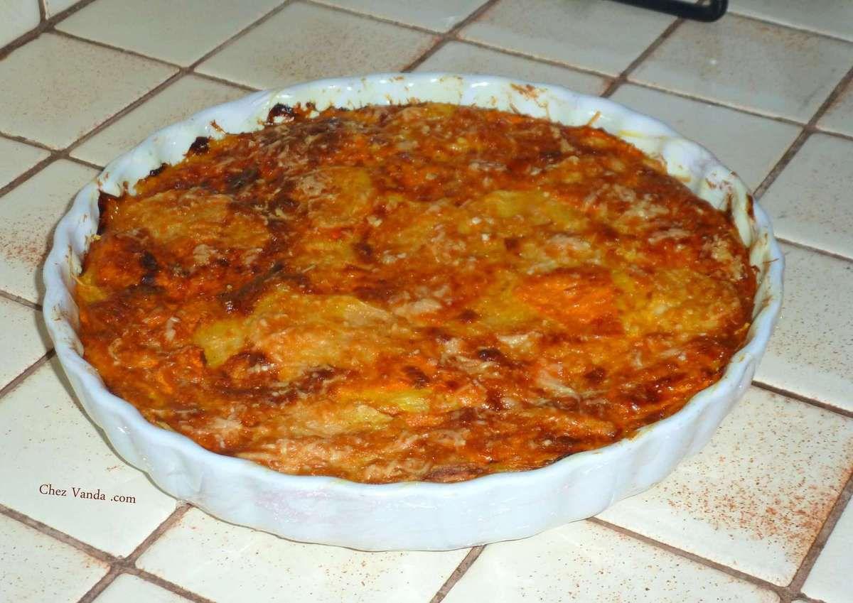 invisible-potimarron-pommes-de-terre-recette-ww