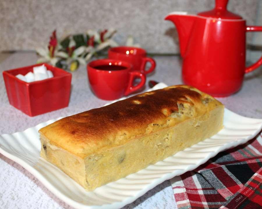 Cake_aux_pruneaux _Recette_WW