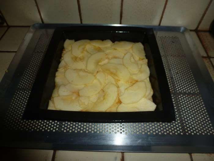 gâteau_pomme-petit-beurre-recette-weightwatchers
