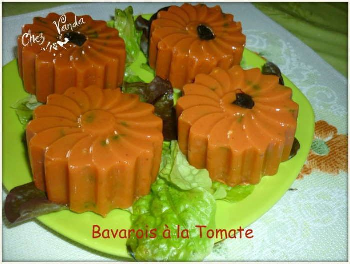 recette-weightwatchers_bavarois-tomate