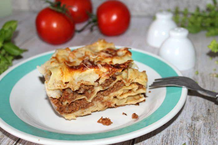 lasagnes_ bolognaise _recette_weightwatchers