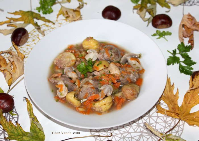 blanquette-dinde-marrons-recette-weightwatchers