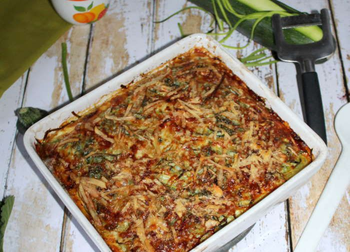plat-saumon-courgette-weightwatchers