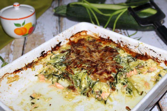 gratin-de-saumon-aux-courgettes-recette-ww