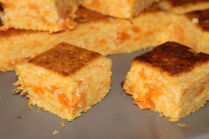 carré-a-la-polenta-orange-recette-weightwatchers