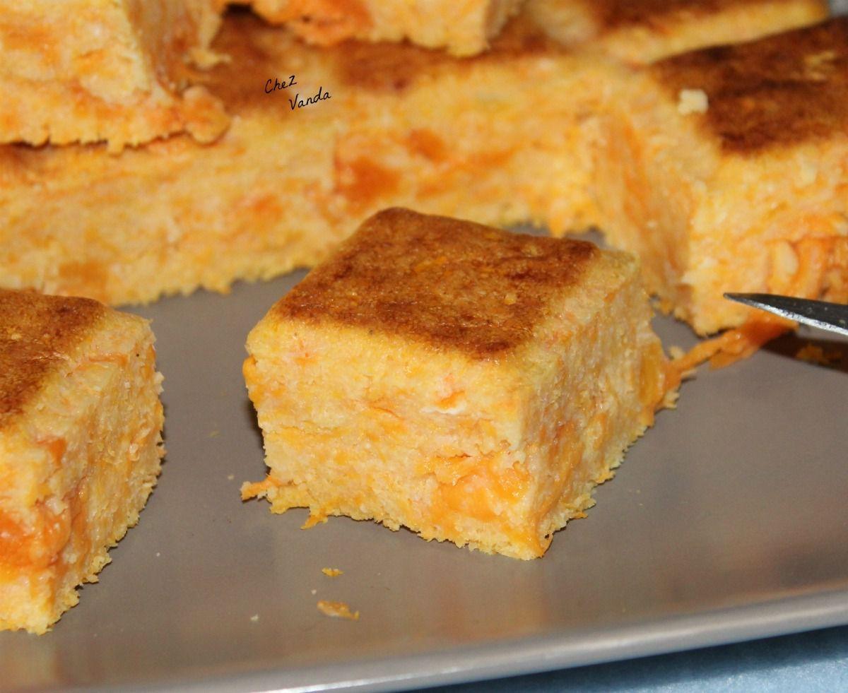 recette-weightwatchers-gateau-polenta-orange-moule-tablette