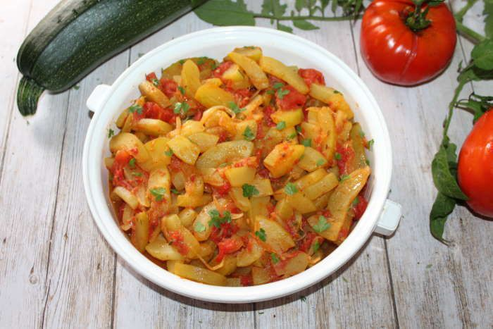 plat-courgette-tomate-recette-ww