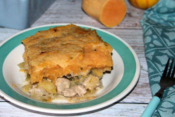 recette-ww-gratin-complet-pomme-de-terre-poulet