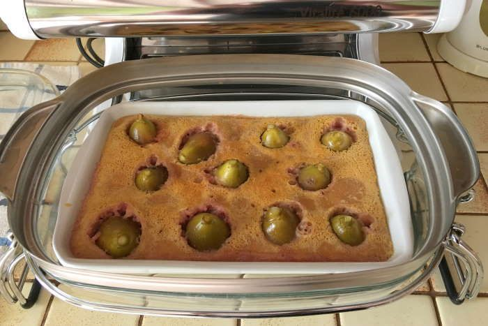 Gateau-figues-weightwatchers