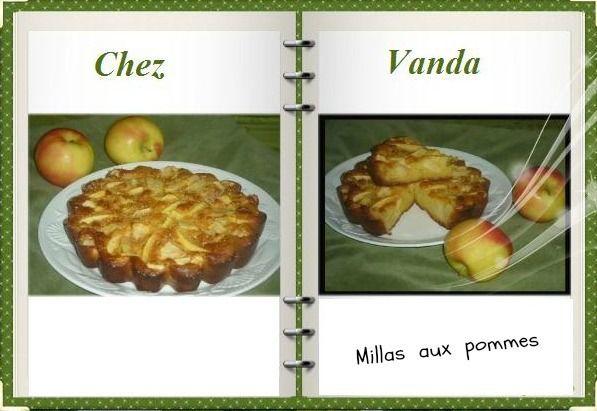 recette-ww-millas-pommes