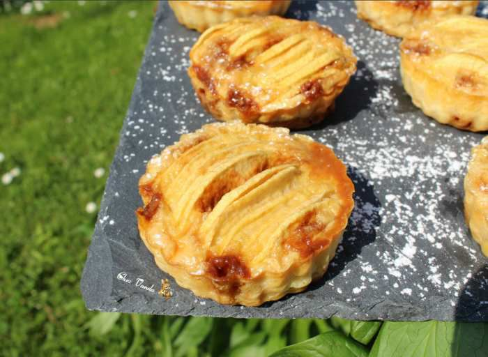 tarte-sans-pate-pomme-carambar-recette-weightwatchers
