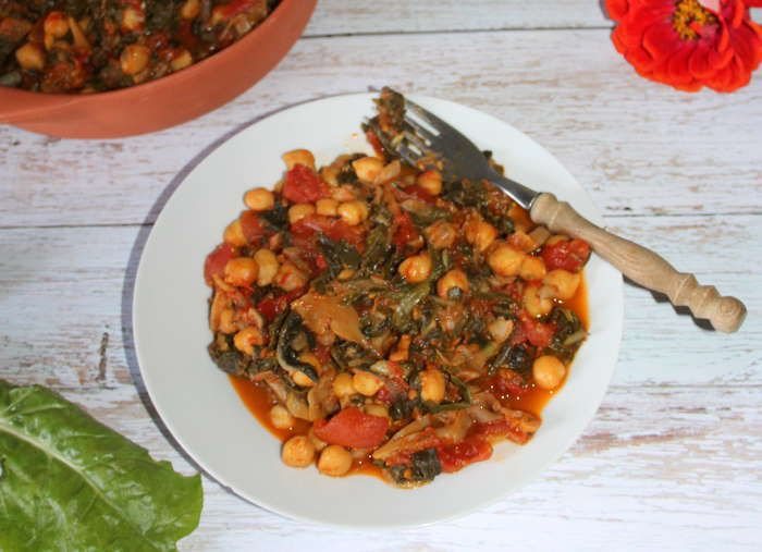 curry-pois-chiches-blettes-champignon-recette-weightwatchers